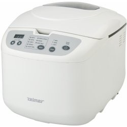 Хлебопеч Zelmer 43z011