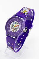 Детские наручные часы Kiki (код: 13275)