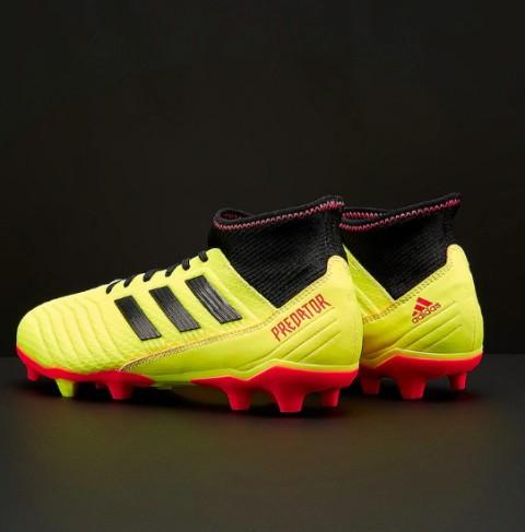 detskie-futbolnye-butsy-adidas-98d01