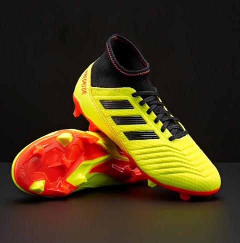 detskie-futbolnye-butsy-adidas-987d61