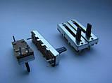 Фейдер длиной 35мм, b5k EQ для эквалайзеров, фото 3