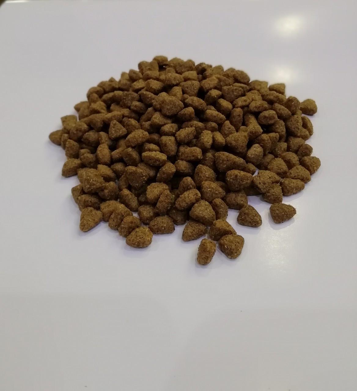 Корм Josera Josicat Rind Йозера Йозікет c яловичиною для кішок 1кг (на вагу)