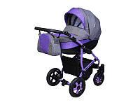 Детская универсальная коляска Viper Spiral  (color VSP-34)