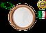 Порошок для айсинга ТМ Laped (Італія) Вага: 100 гр, фото 2