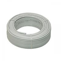 Труба металопластиковая бесшовная Pexal Ø16x2,0 мм 10 bar 95°C 100 м