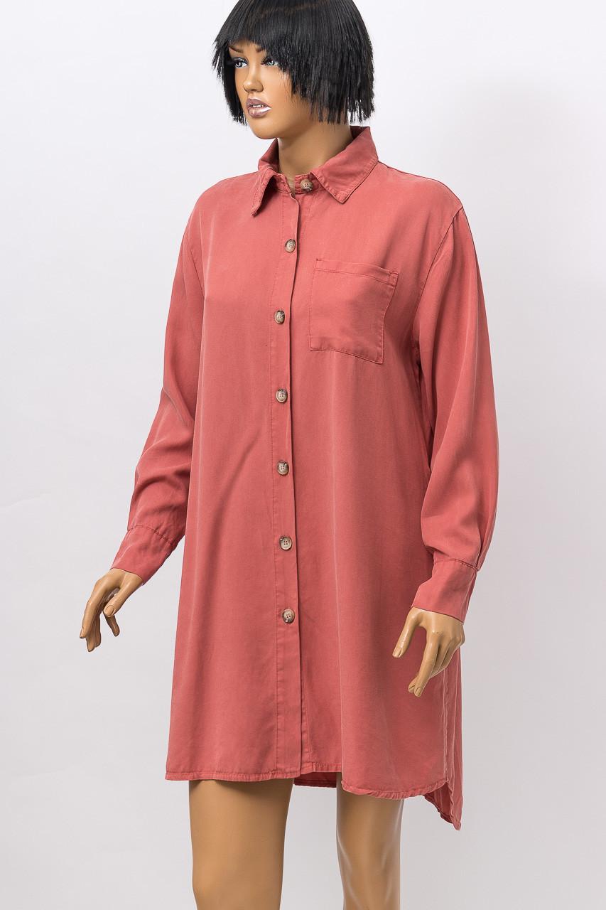 Платье женское MIHOS C689 FYSYA