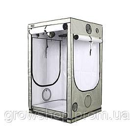 Гроубокс Hombox Ambient Q100 100*100*200см