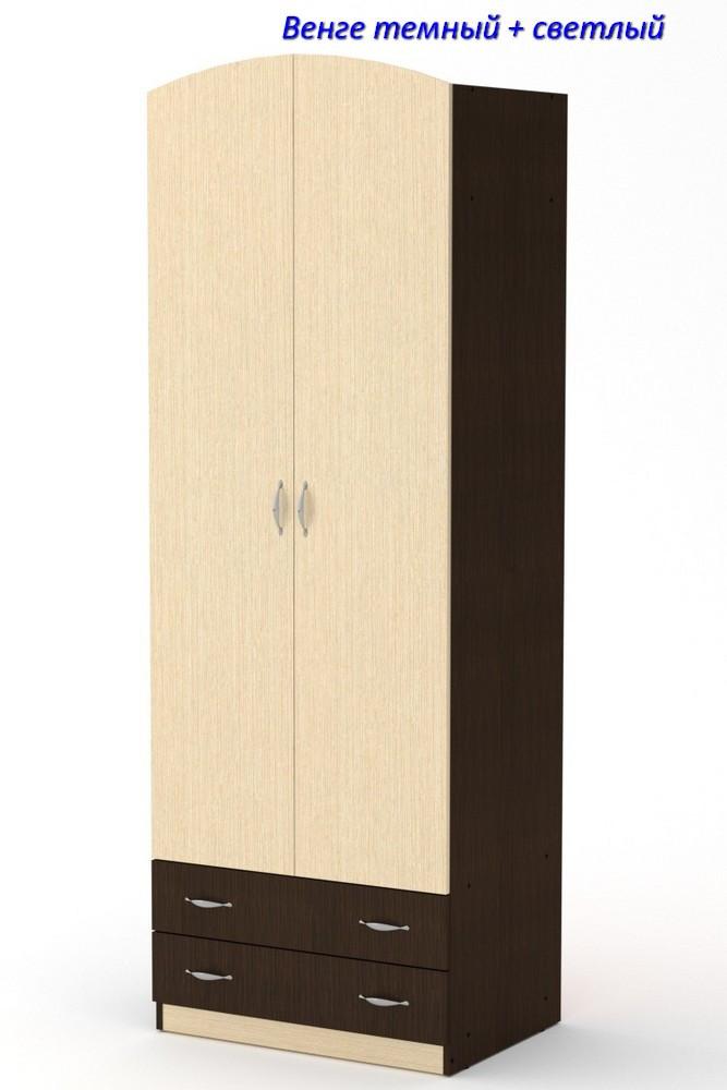 Шкаф с ящиками Шкаф - 4