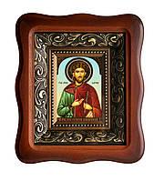 Платон Анкирский именная икона