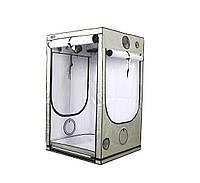 Гроубокс Homebox Ambient Q100+  100*100*220см