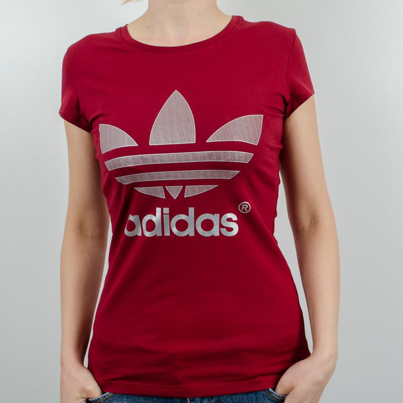 9d414bc4694 Женская спортивная футболка