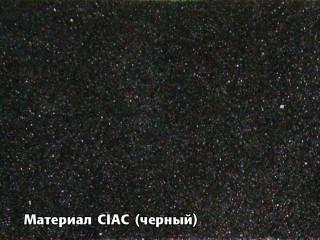 Ворсовые коврики Mitsubishi Grandis 2003- (два ряда) CIAC GRAN - фото 6