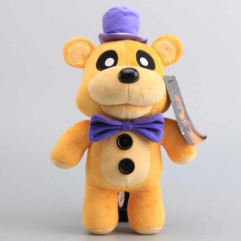 швейцария картинка плюшевые игрушки фнаф золотой фредди видом деятельности