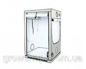 Гроубокс Homebox Ambient Q120+ 120*120*220см