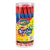Кисти ''Jumbo'' для рисования  утолщенные, JUMBO brushes Colorino