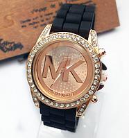 Женские наручные часы Michael Kors/черные