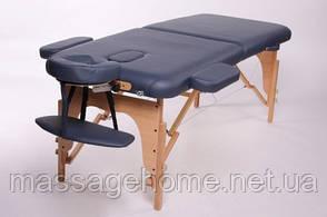 Массажный стол CLASSIC