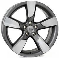 Автомобильные диски Audi WSP ITALY W568, VITTORIA