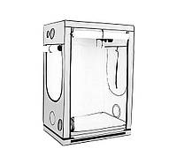 Гроубокс Homebox Q150+  150*150*220см