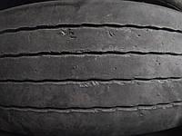 Шины грузовые 385-65-22,5 мішелін, бріджстоун,б/у
