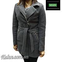 ed42121fecc Женские брендовые пальто в Украине. Сравнить цены