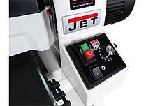 Шлифовальный станок JET JWDS-1836, фото 2