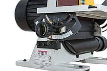 Шлифовальный станок JET JDS-12X-M, фото 3