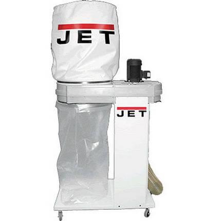 Пылесос JET DC-1800, фото 2