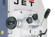 Сверлильный станок JET GHD-50PF, фото 2