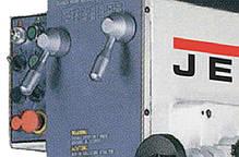 Сверлильный станок JET GHD-50PF, фото 3