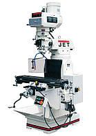 Фрезерный станок JET JVM-836TS