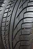 Шины б/у 205/55 R16 Michelin Pilot Primacy, ЛЕТО, 8 мм, пара, фото 3