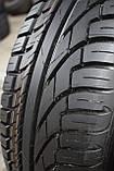 Шины б/у 205/55 R16 Michelin Pilot Primacy, ЛЕТО, 8 мм, пара, фото 4