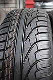 Шины б/у 205/55 R16 Michelin Pilot Primacy, ЛЕТО, 8 мм, пара, фото 7