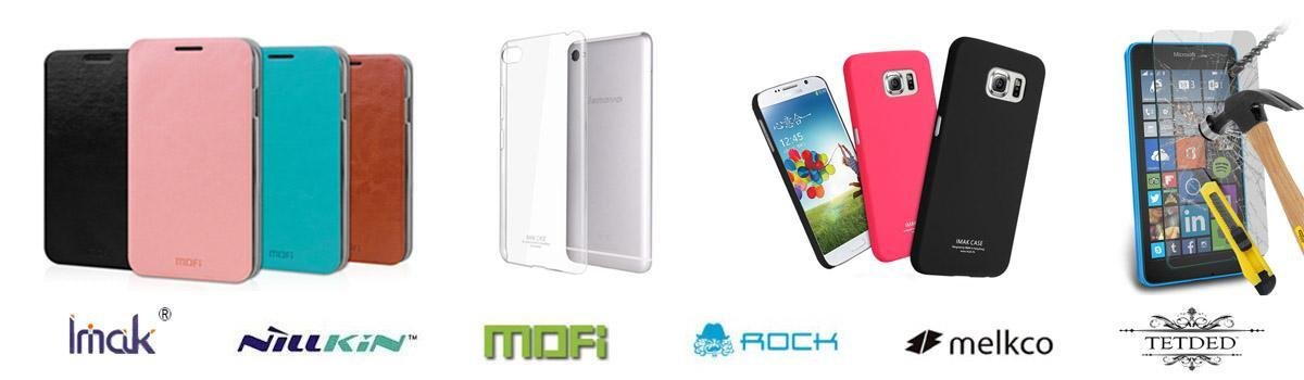 Case24 - чехлы и аксессуары для смартфонов и планшетов 98721ce1d4f62