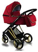 Дитячі універсальні коляски 2в1 Bexa Ultra Style V