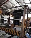 Прицепной подъемник DINO 160XT, 2006г., 16м.рабочая высота!, фото 4