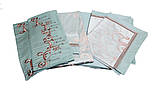 Постельное белье сатин-жаккард FSM509 Евро Word of Dream, фото 2