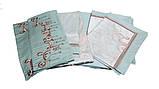 Постільна білизна сатин-жаккард FSM509 Євро Word of Dream, фото 2