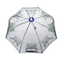 Зонтик 6 входов