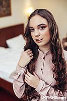"""Женская блуза """"Sense"""", фото 1"""