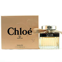 Chloe 30 ml pf