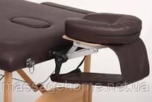Массажный стол LOTOS, фото 3