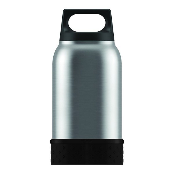 Термос пищевой SIGG H C Food Jar Brushed 0.5 L  (8592.20)