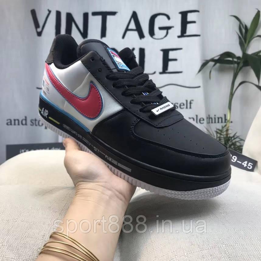 3d21c615 Nike Air Force 1 AS QS AF1 Low мужские кроссовки - sport888 в Николаеве