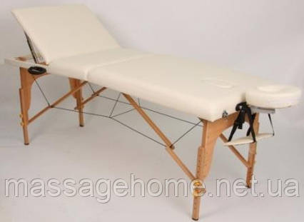 Массажный стол PEGAS, фото 2