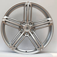 Автомобильные диски Audi WSP ITALY W560, POMPEI