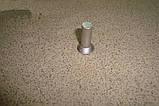 Набор заклепок  №6 (5 х 12 мм, 40 шт) алюминий, фото 3