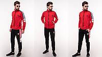 Спортивный костюм мужской Adidas , фото 1