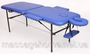 Массажный стол TITAN, фото 2